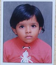 Anayra Tanwar