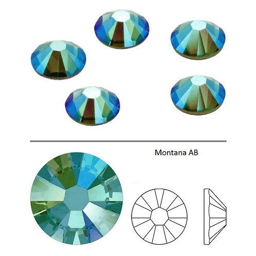 Montana AB