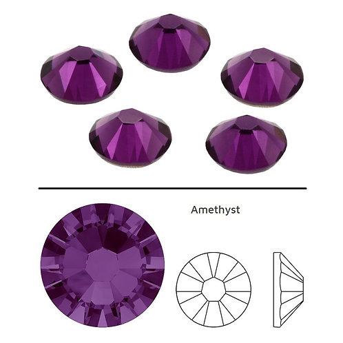 Amethyst