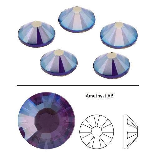 Amethyst AB