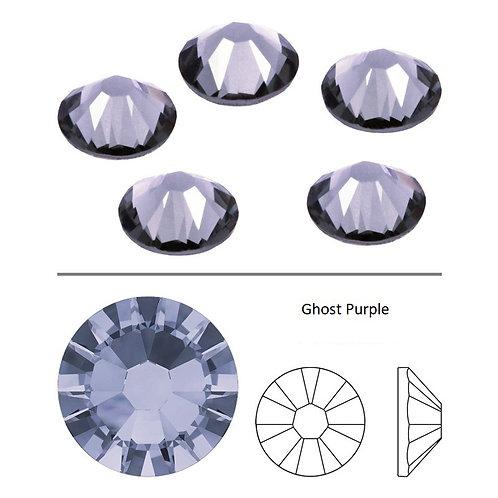Ghost Purple