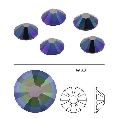 Jet AB