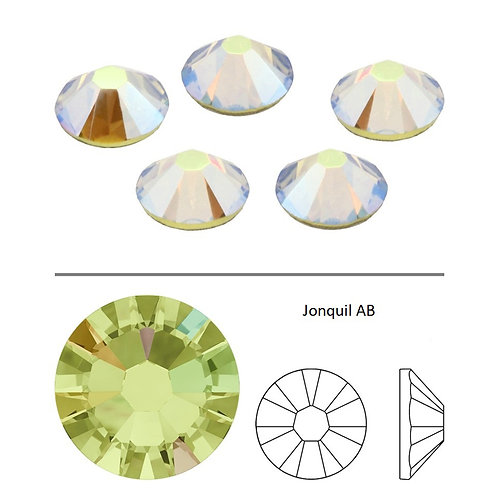 Jonquil AB