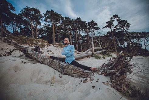 Wald, Natur, Strand, Coaching, Ergeiz, ganzheitliches Training.jpg