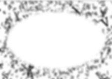 Dyslexia A4Landscape.jpg