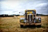 Junk Cars Buyers Broward County   FL   Top Dollars 4 Junk Cars