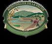 logo-municipalite-de-la-peche.png