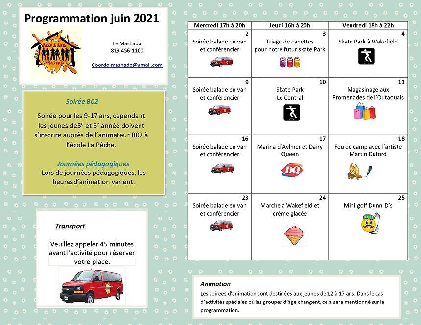 Programmation Juin 2021 (5)_page-0001.jp