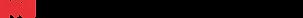 1280px-Emploi_et_Développement_social_C