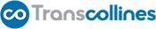 transcollines-logo.png