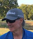 Dennis Golf.jpg