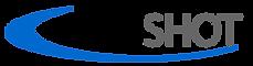 1st-Draft-Logo.png