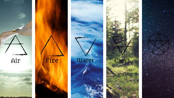 5 Elements.png