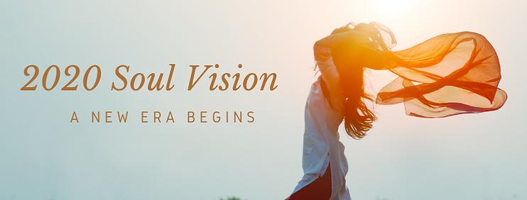 Soul Vision (2) copy.png