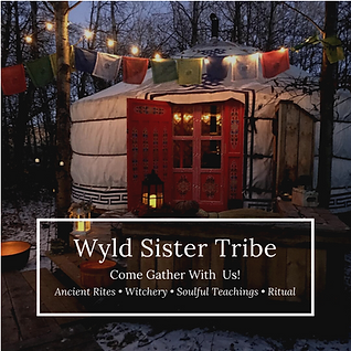 Wyld Sister Tribe copy.png