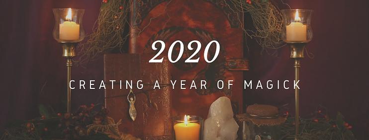 2020 Soul Vision (6) copy.png