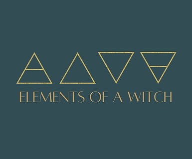 Elements of a Witch