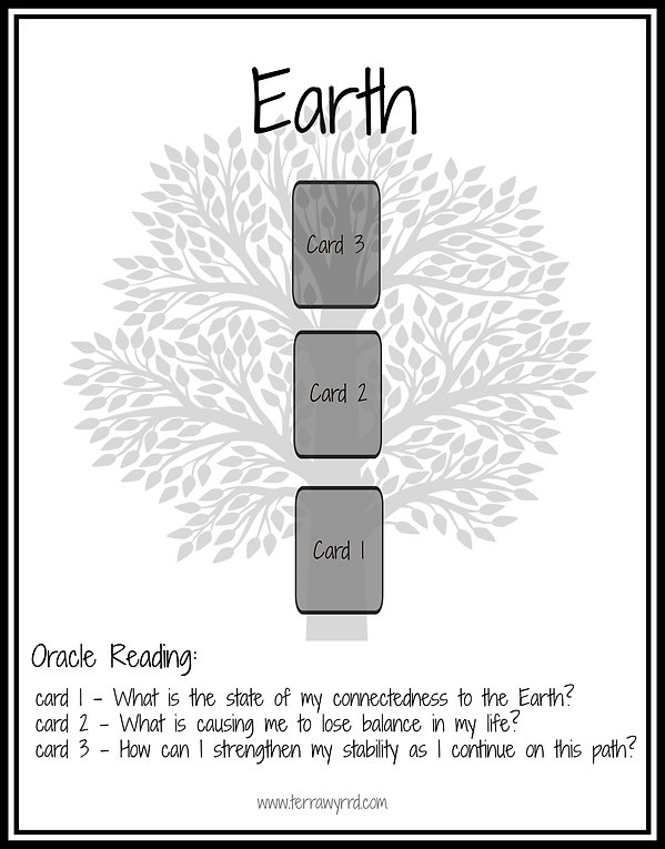 Earth Layout - Oracle Cards.jpg
