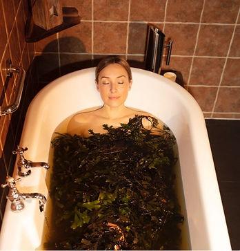 seaweed-bath-1_507_529_90_c1.jpg