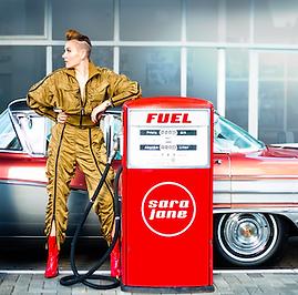 Sarajane Fuel Album.png