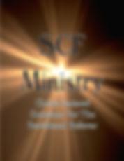 SCF LOGO_1.jpg