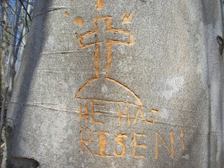 Denying the Resurrection: A Grave Mistake.