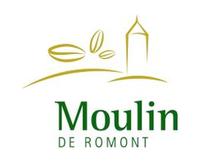 moulin de romont.png