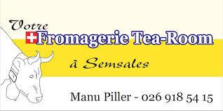 fromagerie tea-room semsales.jpg