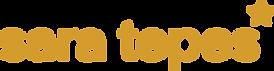 sara tepes logo_1.png