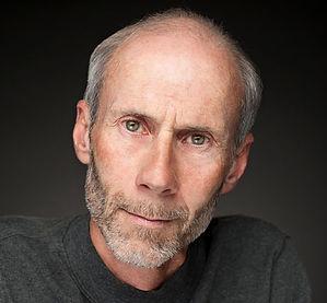 Roger Briggs - Author