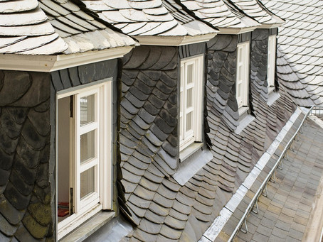 American Roofing Utah - Do You Have To Search Very Much?