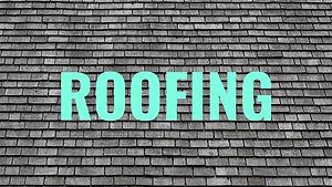 Roofing Radin (1).jpg