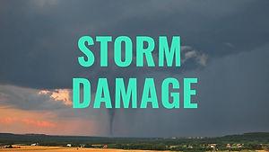 storm damage-min (1).jpg