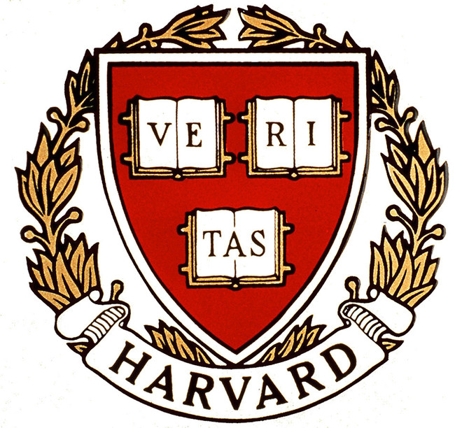 Harvard took 75 years and $20 million and still got it wrong