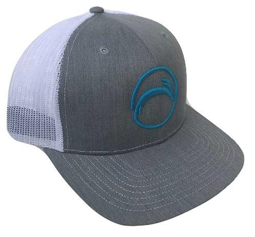 BGL Snapback Hat