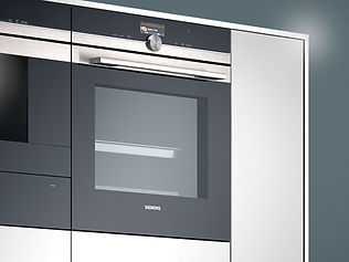 Siemens ovens - Freestyle west sussex