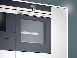Siemens ovens - Freestyle west sussex