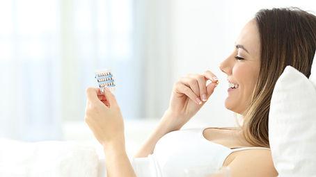 confidence pharmacy contraception.jpg