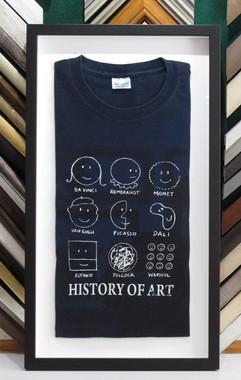 History%20of%20Art%20T%20Shirt_edited.jp