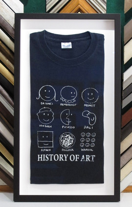 History%20of%20Art%20T%20Shirt_edited.jp