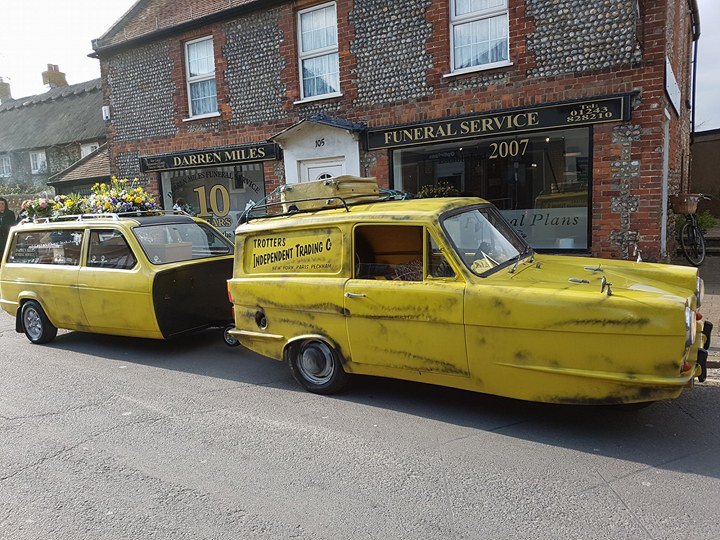 darrenmiles only fools and horses.jpg