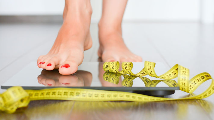 weight loss confidence pharmacy cheadle.