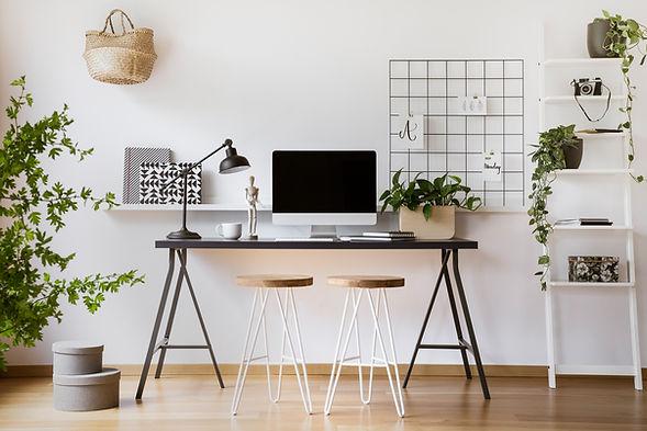 home-office-design-ideas.jpeg