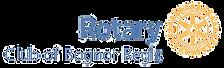 TRCOBR_Rotary_rgb_small_60_edited_edited