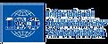 377-3776016_iso-the-international-organi