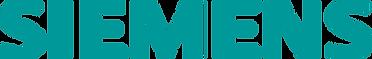 Siemens_AG_logo.svg.png