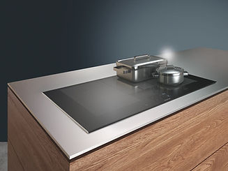 Siemens Hobs - Freestyle west sussex