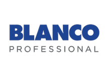 BLANCO Professional logo
