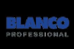 blanco-logo-v2.png