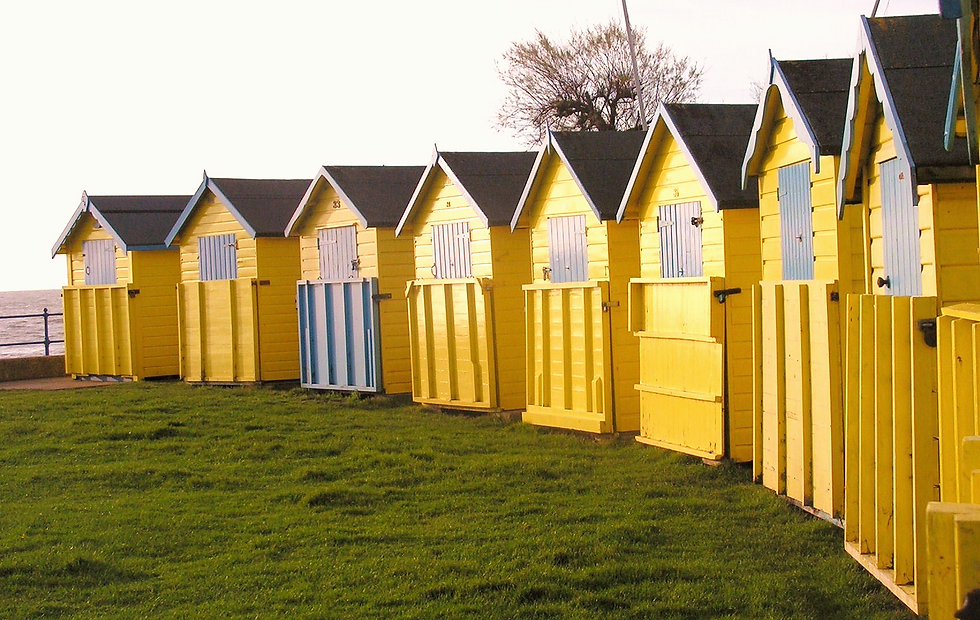 Beach Huts 1.png
